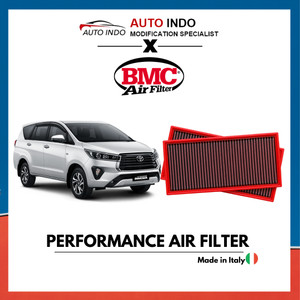 Filter Udara Mobil Racing BMC FB891/20 Air Filter Toyota Innova