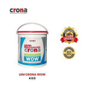 Lem HPL Crona WOW 4kg
