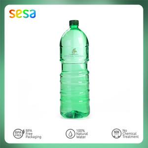 Hydra Thera - Drinking Water 2 L