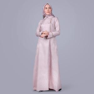 Sandrina Dress ZOYA