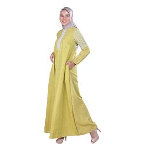 Aroma Dress ZOYA