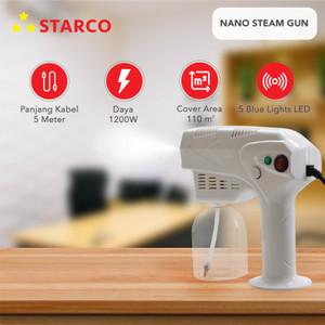 Starco Nano Steam Gun Disinfectant 500 ml