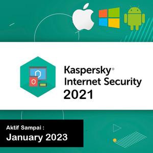 03 Kapersky Internet Security 2020 Key Ori Limited Time