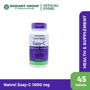 Natrol Easy-C 1000mg