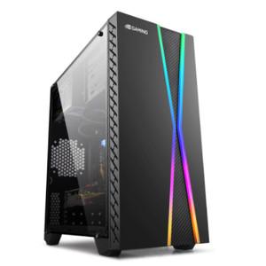 PC GAMING RYZEN 5 3600 / GTX 1660 6GB Super/ DDR 16 GB / SSD 250