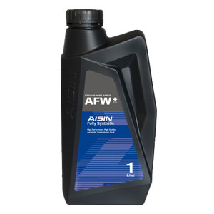 AISIN Official Store Showcase