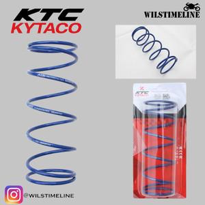 Per CVT KTC Kytaco 1500 RPM untuk Honda Vario 125/ Vario 150/ PCX