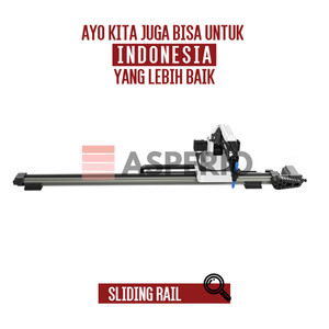 Dobot Linear Rail