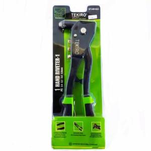 Tang Rivet TEKIRO 2.4mm 3.2mm 4mm 4.8mm