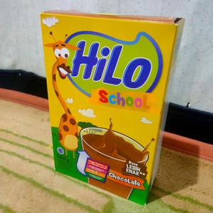 HiLo School 1000g / 1kg
