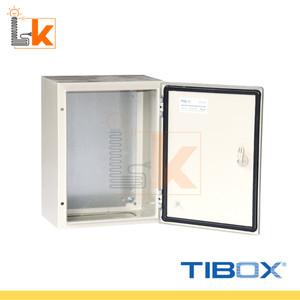 PANEL TIBOX 400x300x200 MM