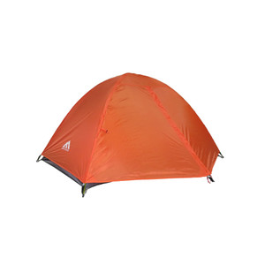 Firebird Tenda 2P Merapi Mountain