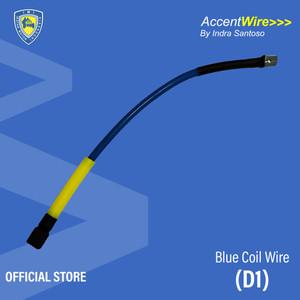 Accent Wire Showcase