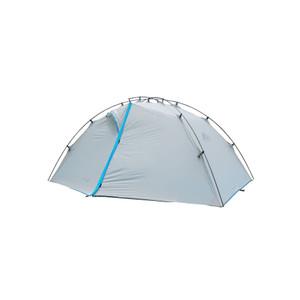 Inspire 2 Tent Merapi Mountain 2P