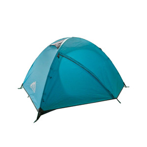 Cantigi 2 Tent Merapi Mountain 2P