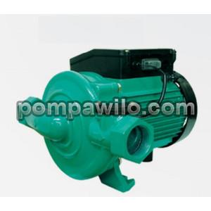 Pompa WILO PB 201EA