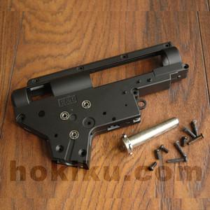 E&C EnC Gearbox M4 8mm QD Bearing v.2 MP047