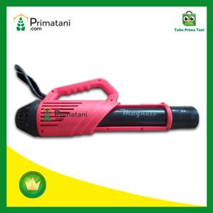 Sprayer Senapan Magneto Multifungsi