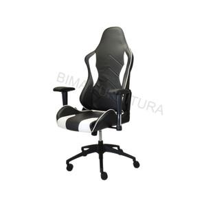 ESCANA G200 Kursi Gaming Chair