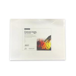 Phoenix Kanvas 30x40cm