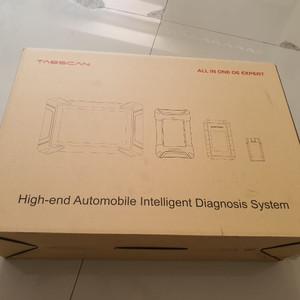 otomotif scanner mobil universal eucleia