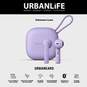 Urbanears Luma True Wireless Headphone