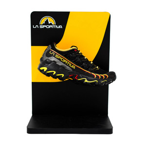 La Sportiva Ultra Raptor - Sepatu lari ultra trail running - hiking