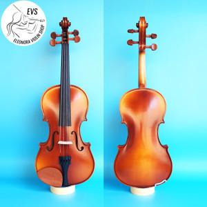 Scott & Guan 140 - Violin/Biola 4/4