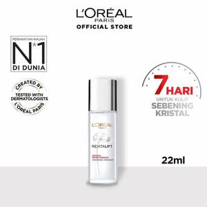 L'Oréal Paris Revitalift Crystal Micro-Essence 22ml