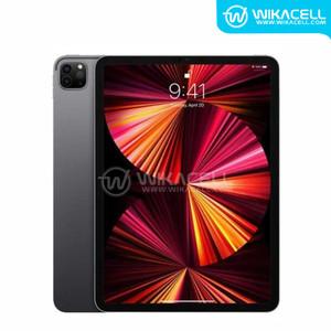 """iPad Pro 11"""" (2021) M1 Chip Wi-Fi 128Gb / 256GB - Grey"""