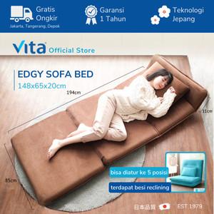 Maxi Sofa Bed