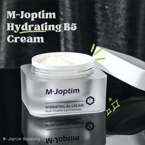 M-Joptim Hydrating B5 Cream