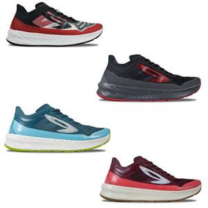Sepatu Running 910 / Sepatu Lari 910 Nineten Geist Ekiden Elite