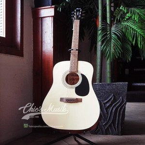 Guitar Acoustic CORT-AD810E OP