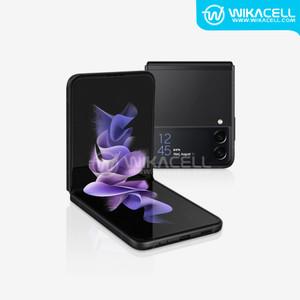 Samsung Galaxy Z Flip 3 (SM-F711B) 8/256Gb - Black / Cream
