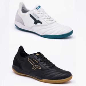 Sepatu Futsal Calci Bomsala Anchor