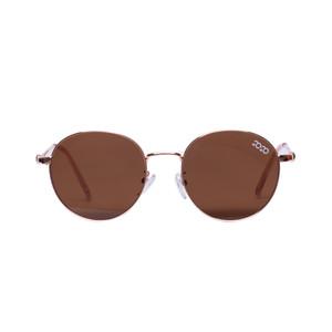 Kacamata Hitam Pria dan Wanita Sunglasses Radcliffe by Twenty Twenty