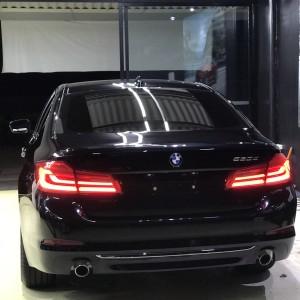 JASA PROMO Cosmics EXTREME Premium Glass Coating Paint Protection Car