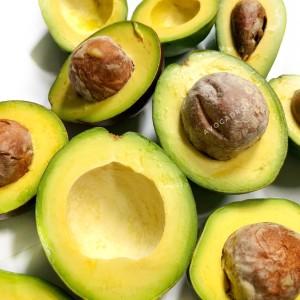 Avocadron Showcase
