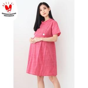 Eve Maternity Baju Hamil Menyusui FDM157