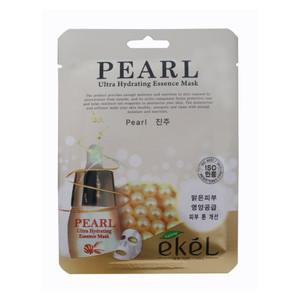 Ekel Pearl Ultra Hydrating Essence Mask