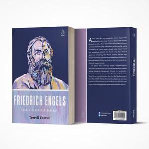 Buku Friedrich Engels; Sebuah Pengantar Singkat - IRCISOD