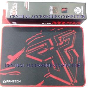 Mousepad Fantech MP35