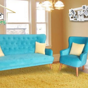 Sofa, Sofa Retro, Sofa Set, Sofa Vintage, Sofa Minimalis, Sofa Funk