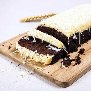 Brownies Keju Surabaya