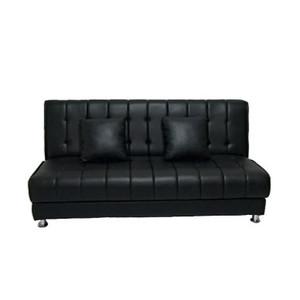 Sofa Bed Valencia - Black