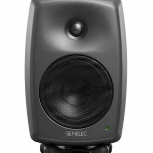 Genelec 8030C 5 Inch - Powered Studio Monitor