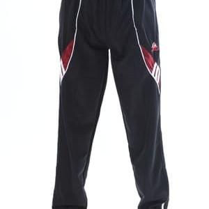 [Dapat 3pcs] Celana panjang olahraga dan santai KS