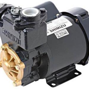 Mesin Pompa Air Sumur gali bor pendorong 125 watt Shimizu PS 128 Bit