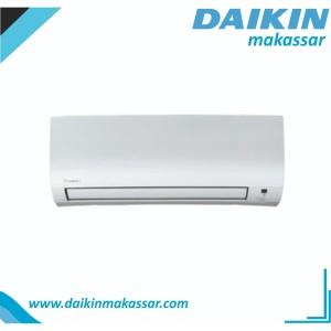 Ac Daikin Type Flash Inverter 1 PK STKQ25SV